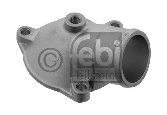 FEBI DB Корпус термостата  M102 FEBIBILSTEIN 30080