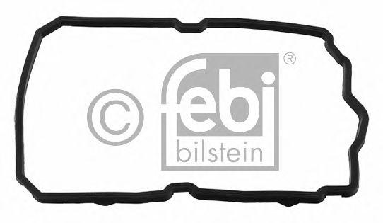 30156  FEBI - Прокладка АКПП FEBIBILSTEIN 30156
