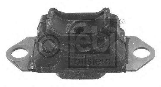 Подушкa двигателя Dacia; Nissan; Renault (пр-во FEBI)                                                 арт. 30223