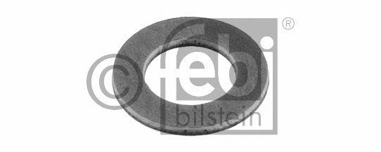 Прокладка кришки масл.фільтра  арт. 30263
