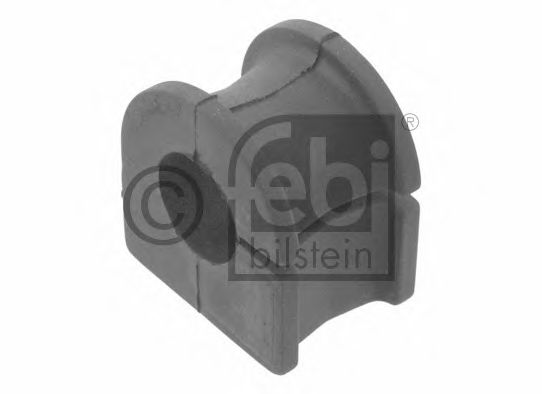 Втулка стаб. FORD TRANSIT передняя ось (пр-во Febi) FORTUNELINE арт. 30299