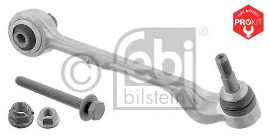 30515  FEBI - Важіль підвіски  арт. 30515