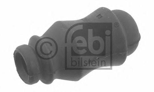 Подушка стабілізатора  арт. 30875