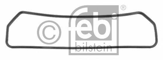 Прокладка, крышка головки цилиндра REINZ арт. 31047