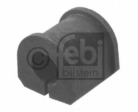 FEBI OPEL Втулка стабилизатора задн.Signum,Vectra C: SAAB 18mm FEBI BILSTEIN арт. 31067