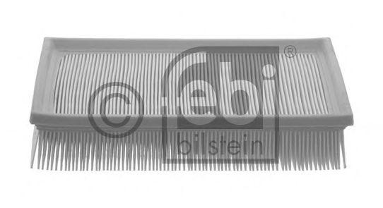 Фильтр воздушный Peugeot 307 1.6 16V, 2.0 16V 02- FEBIBILSTEIN 31173