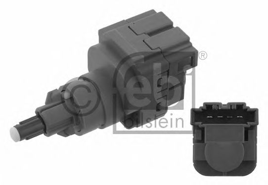 BRAKE LIGHT SWITCH FEBIBILSTEIN 31289