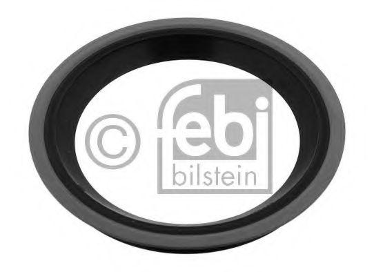 Поворотный кулак Уплотнительное кольцо, поворотного кулака FEBIBILSTEIN арт. 31294