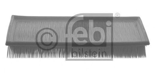 Воздушный фильтр Воздушный фильтр PARTSMALL арт. 31306