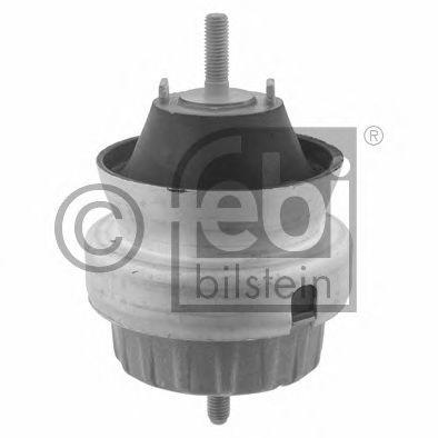 FEBI AUDI Подушка двигателя прав.Audi A6 04- FEBIBILSTEIN 32030