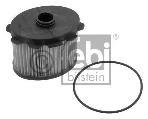 Топливный фильтр FEBIBILSTEIN 32096