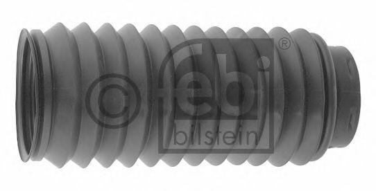 FEBI BMW Пыльник переднего амортизатора E65/66/53 FEBIBILSTEIN 32125