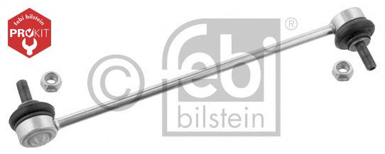 Тяга стабілізатора  арт. 32194