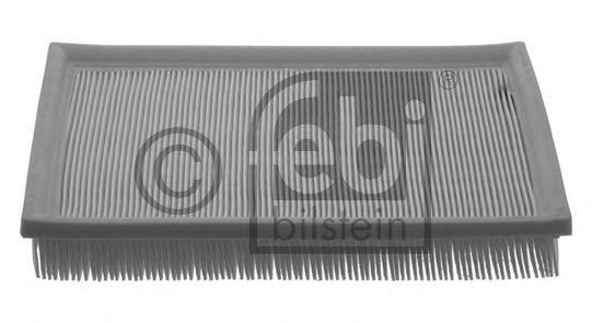 Воздушный фильтр  арт. 32209