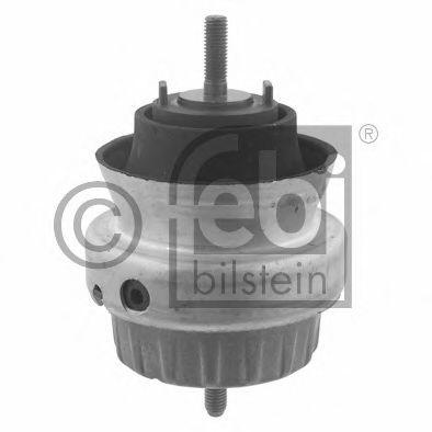 FEBI AUDI Подушка двигателя лев.Audi A6 04- FEBIBILSTEIN 32263