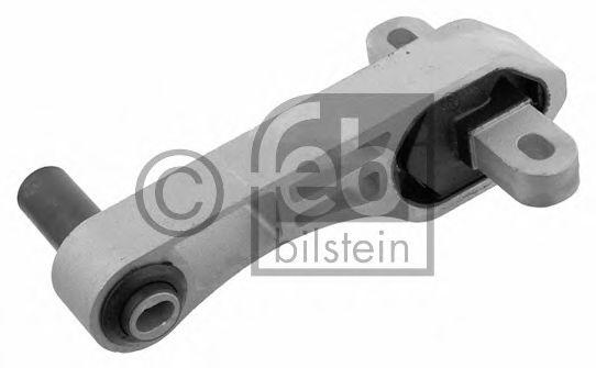 Подушка двигателя  арт. 32290