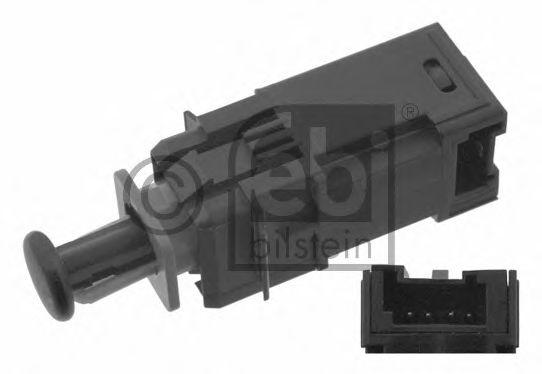 Датчик стоп-сигналу Nemo/Bipper 1.4HDI 08>  арт. 32300