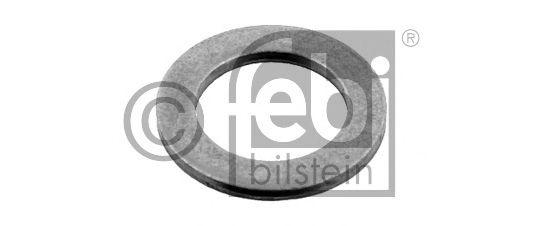 Уплотнительное кольцо, резьбовая пр  арт. 32456