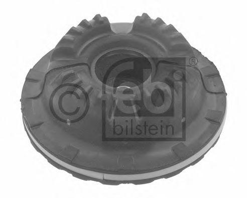 FEBI AUDI Опора амортизатора передн.Audi A4,5,Q5 07- FEBIBILSTEIN 32635