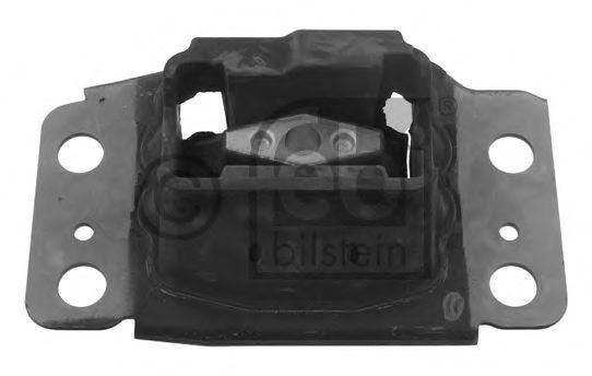Подушка двигателя  арт. 32698