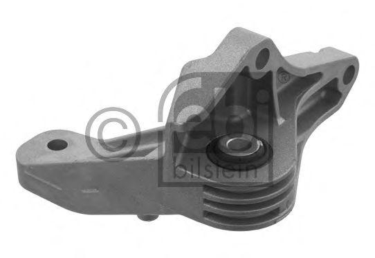Подушка двигателя  арт. 32785