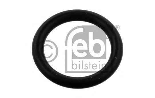 Прокладка масляного радиатора Ущільнювальне кільце AUDI/SEAT/SKODA/VW FEBIBILSTEIN арт. 33672