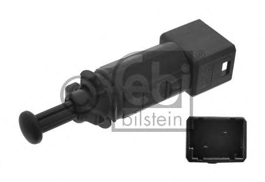 Выключатель фонаря сигнала торможения DACIA, NISSAN, OPEL, RENAULT (пр-во FEBI)                       арт. 34093