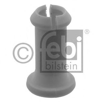 Наконечник маслянного щупа VAG (пр-во FEBI) в интернет магазине www.partlider.com