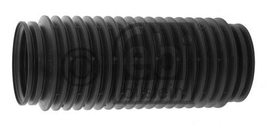 FEBI BMW Пыльник амортизатора задн. E30/28/34/38/32 FEBIBILSTEIN 34289