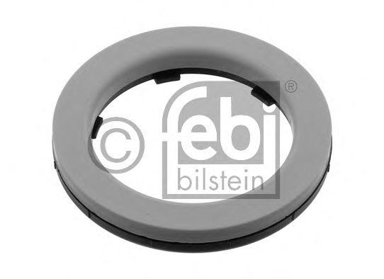 FEBI BMW Подшипник опоры амортизатора E38,39,65,53 FEBIBILSTEIN 34626