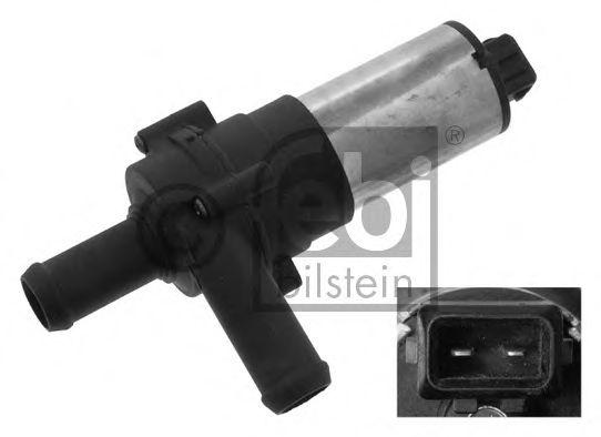 FEBI VW Электр.водяной насос отопителя SEAT Golf, T4, Sharan FEBIBILSTEIN 36770