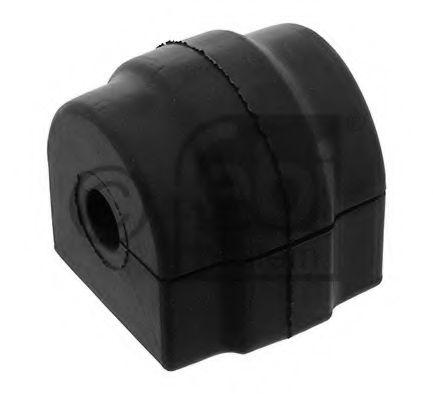 Подушка стабілізатора  арт. 37330
