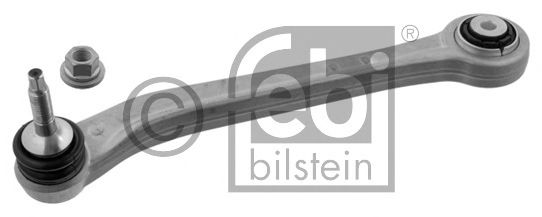 37443  FEBI - Важіль підвіски  арт. 37443