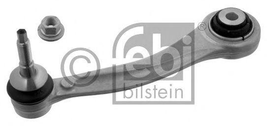 37451  FEBI - Важіль підвіски  арт. 37451