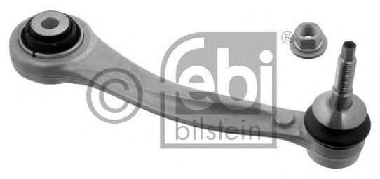 37452  FEBI - Важіль підвіски  арт. 37452