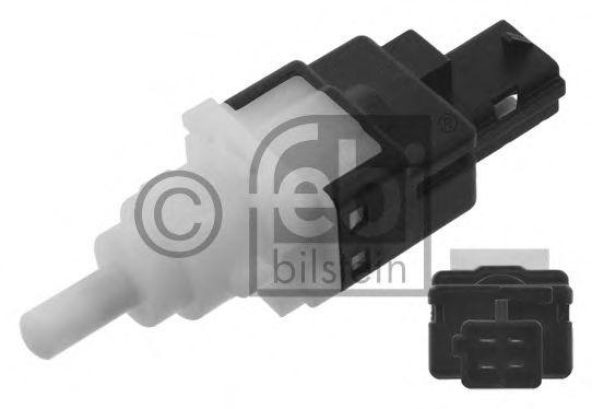 Выключатель стоп-сигнала  арт. 37579