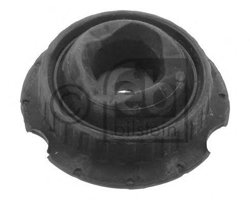 FEBI VW Опора амортизатора Touareg 03- BILSTEIN арт. 37604