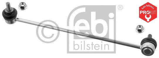 38071  FEBI - Тяга стабілізатора  арт. 38071