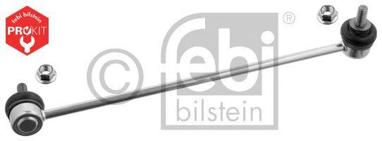 38072  FEBI - Тяга стабілізатора  арт. 38072