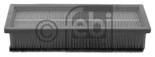 Воздушный фильтр PARTSMALL арт. 38406