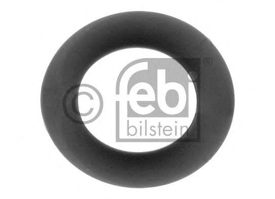 Топливные трубопроводы Кольцо уплотнительное топл. трубок MB Sprinter CDI FEBIBILSTEIN арт. 38770