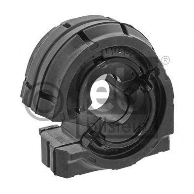 39087  FEBI - Втулка стабілізатора  арт. 39087
