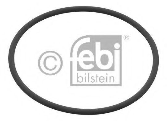 Ступица колеса Кiльце ущільнююче FEBIBILSTEIN арт. 39911