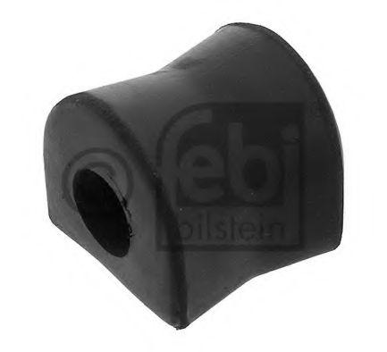 Втулка стабилизатора  арт. 40544