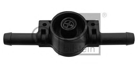 Клапан фільтру палива FEBIBILSTEIN 40868
