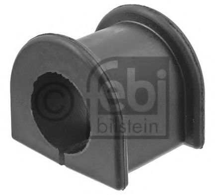 GUMA JEEP STAB. P. CHEROKKE 2,1D/TD/2,5 84-92 FI:25MM  арт. 41001