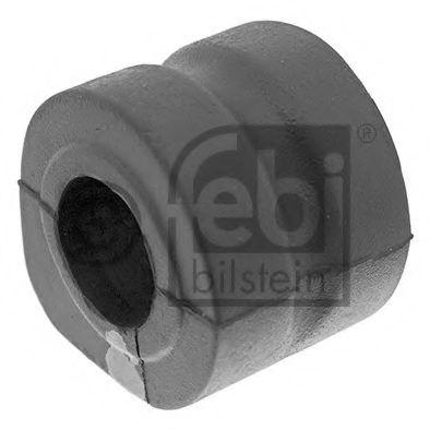 Подушка стабілізатора  арт. 41016