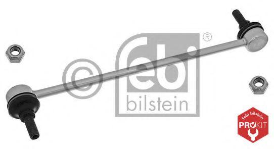 LACZNIK JEEP STAB. P. SEBRING/AVENGER/COMPASS/CALIBER PR/LE 06-  арт. 41039