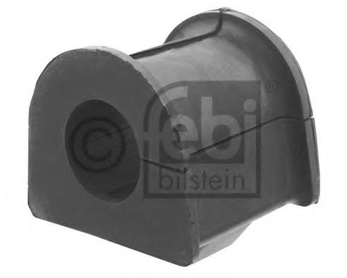 41399  FEBI - Втулка стабілізатора  арт. 41399