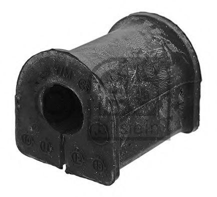 Подушка стабілізатора  арт. 41434
